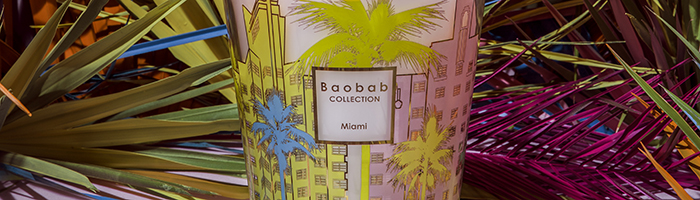 Advertising_Miami_700_200
