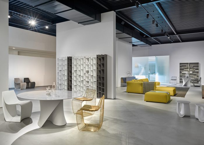 MDF-Italia-new-headquarter-1_BRANDS
