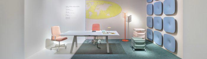 #PedraliPalaceofWonders_Salone del Mobile 2019_Arki-Table adjustable_DOWNLOAD_AREA_
