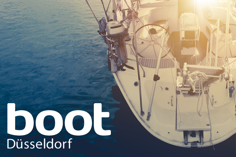 boot-dusseldorf-2018