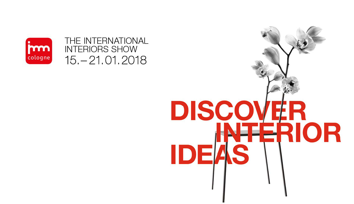 imm_cologne_2018