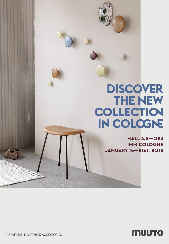 Cologne messe invite_2018