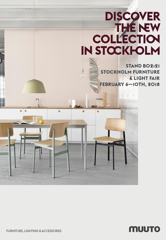 Stockholm messe invite_2018