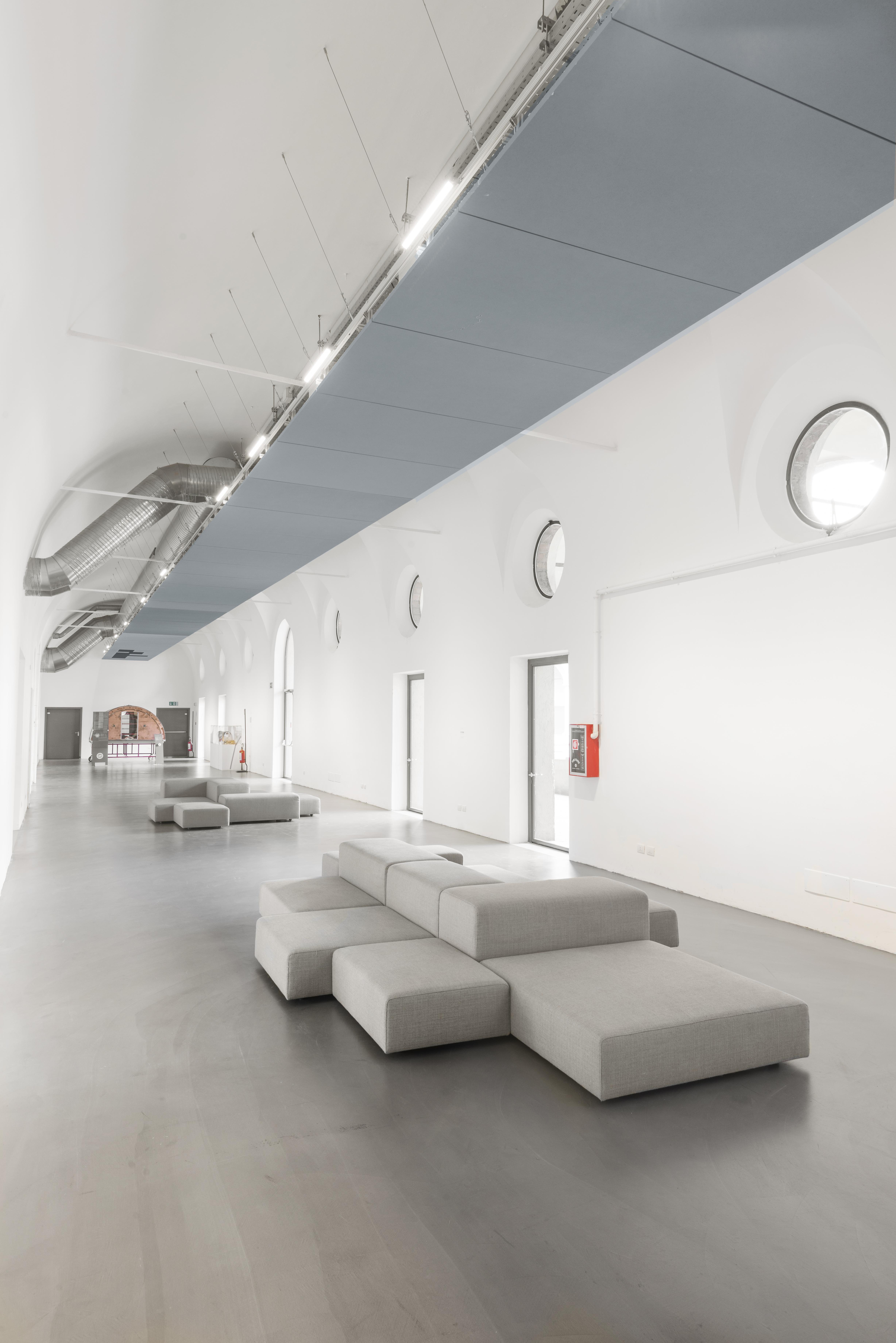 Livingdivani museo scienza tecnica 162