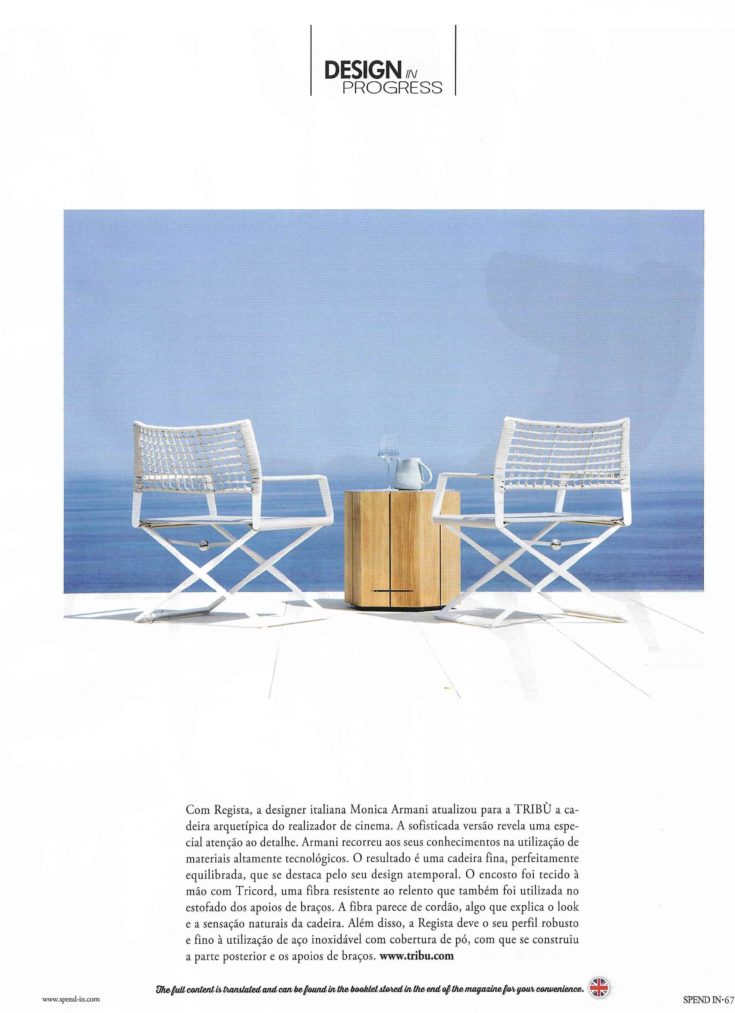 SPEND IN Lisboa Summer Issue_02