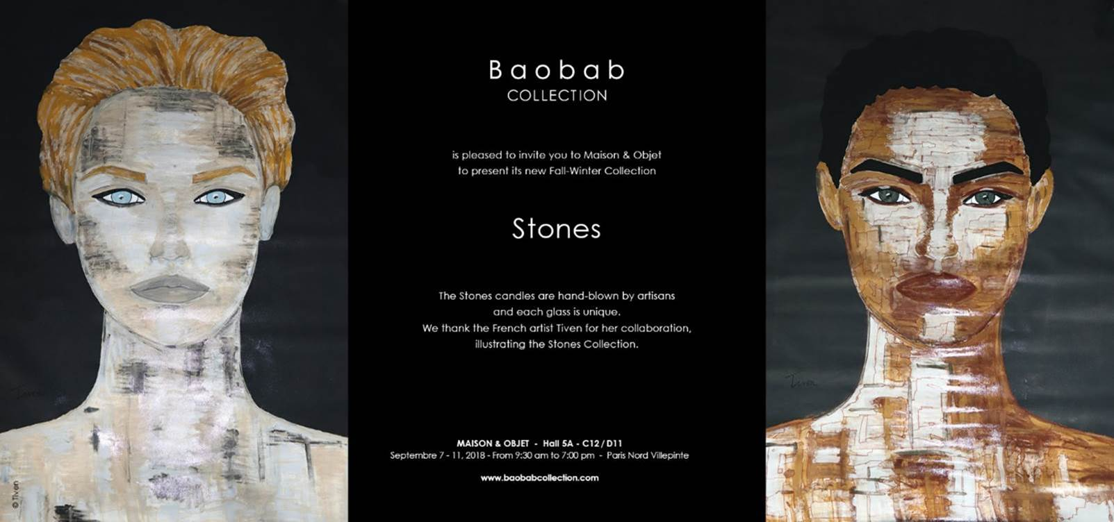 Baobab Invitation Sept'18