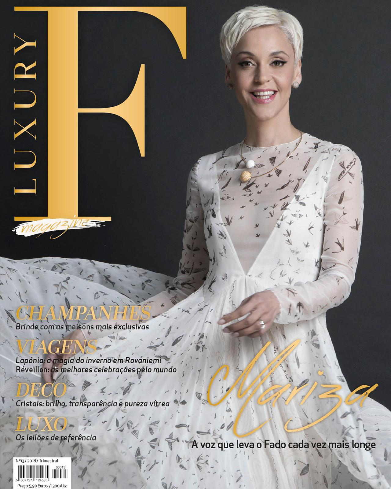 FLUXURY_Nov_2018_01