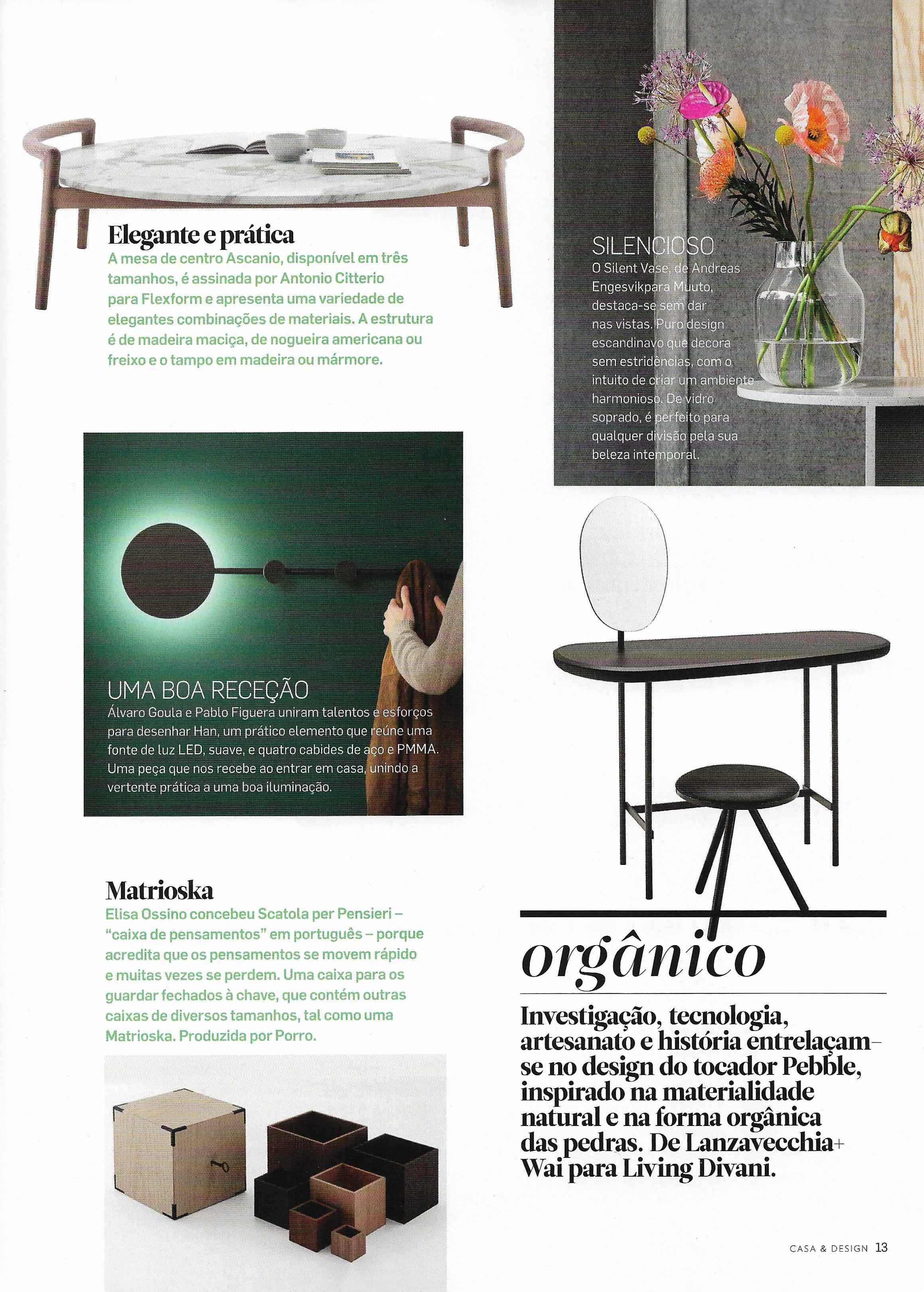 CASA&DESIGN_Ago_Set2019_01