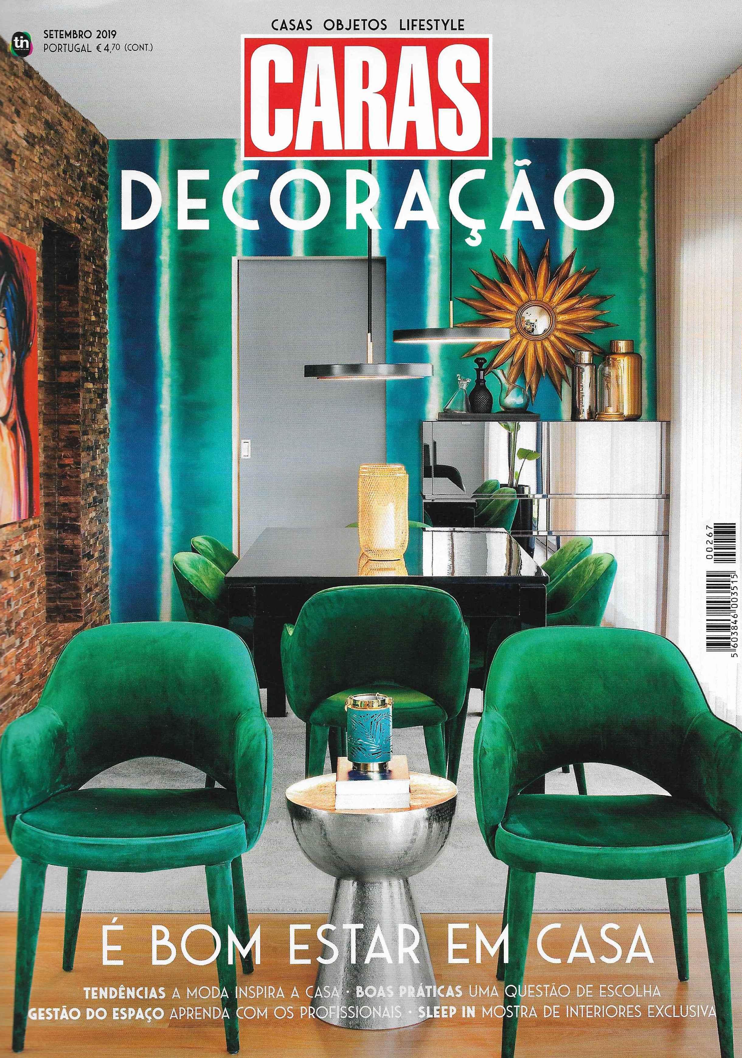 CARAS DECORAÇÃO_09_2019_00