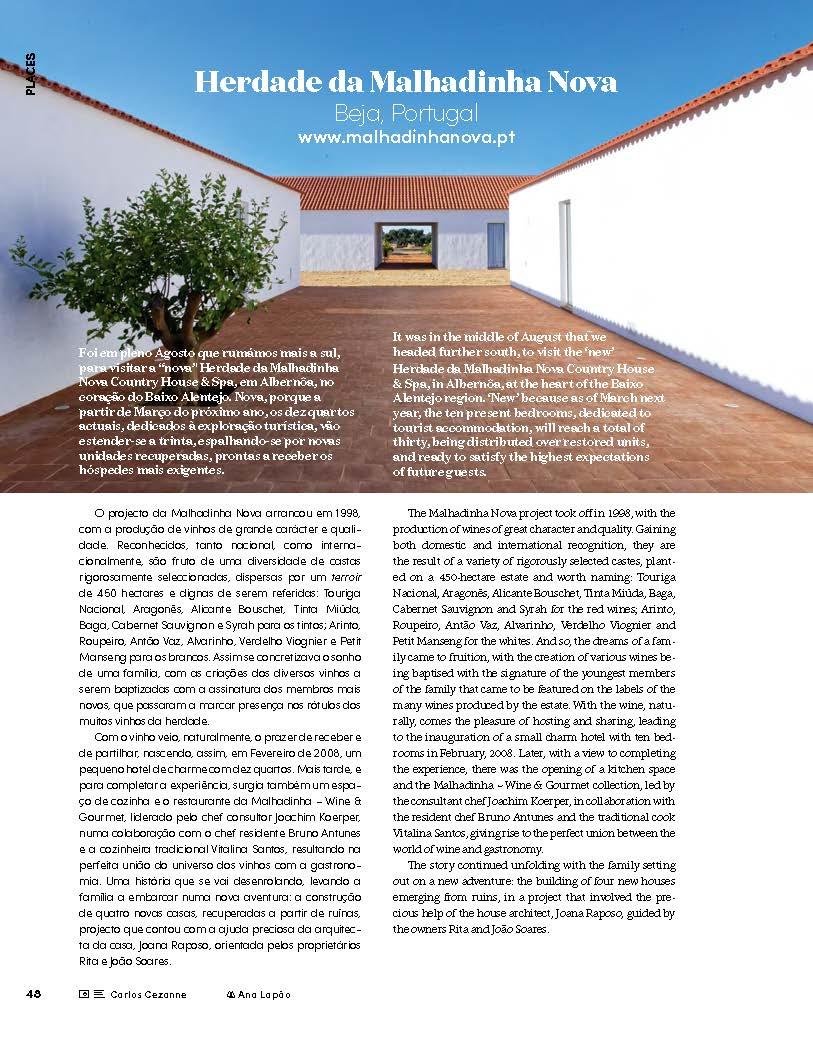 Páginas de ATTITUDE 90_iPAD_Página_1