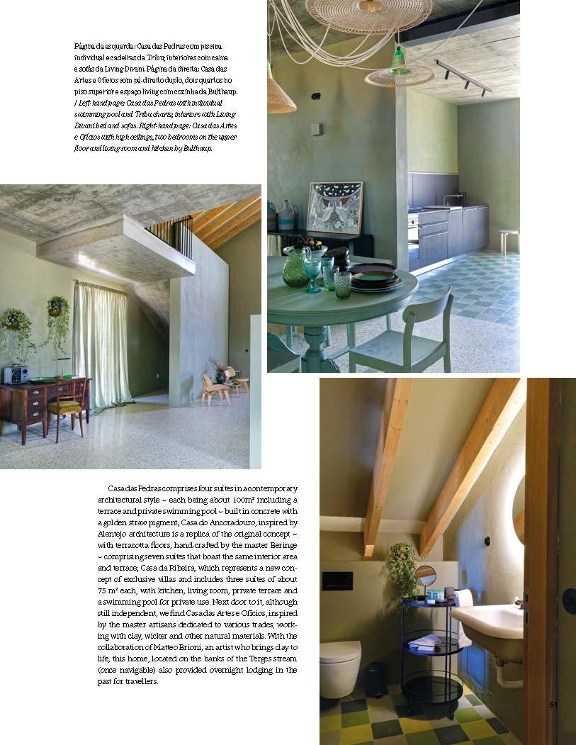 Páginas de ATTITUDE 90_iPAD_Página_4