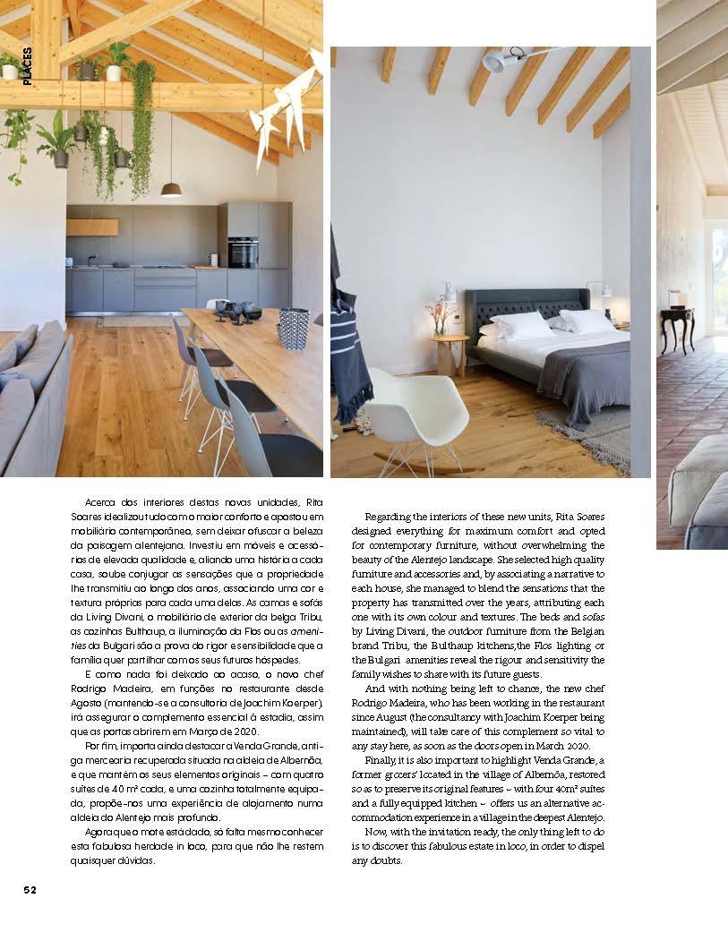Páginas de ATTITUDE 90_iPAD_Página_5