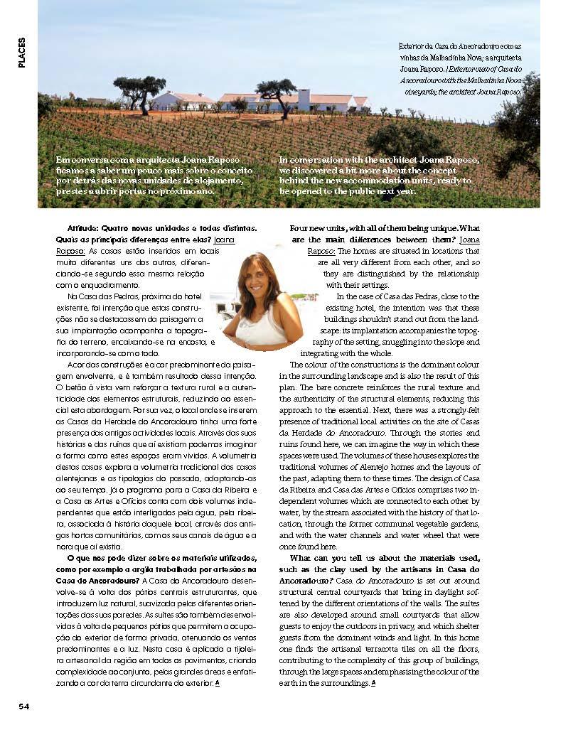 Páginas de ATTITUDE 90_iPAD_Página_7