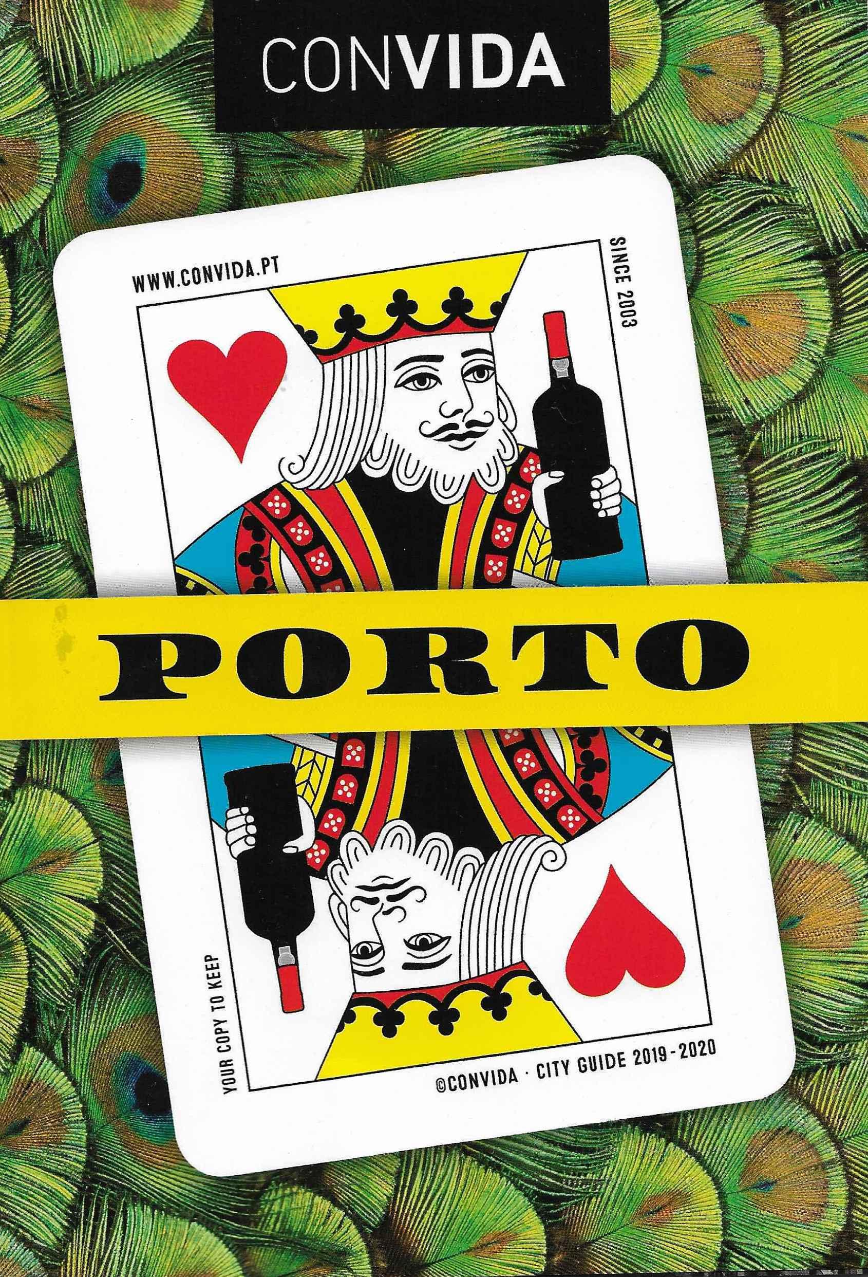 CONVIDA_Porto_2019|2020_00