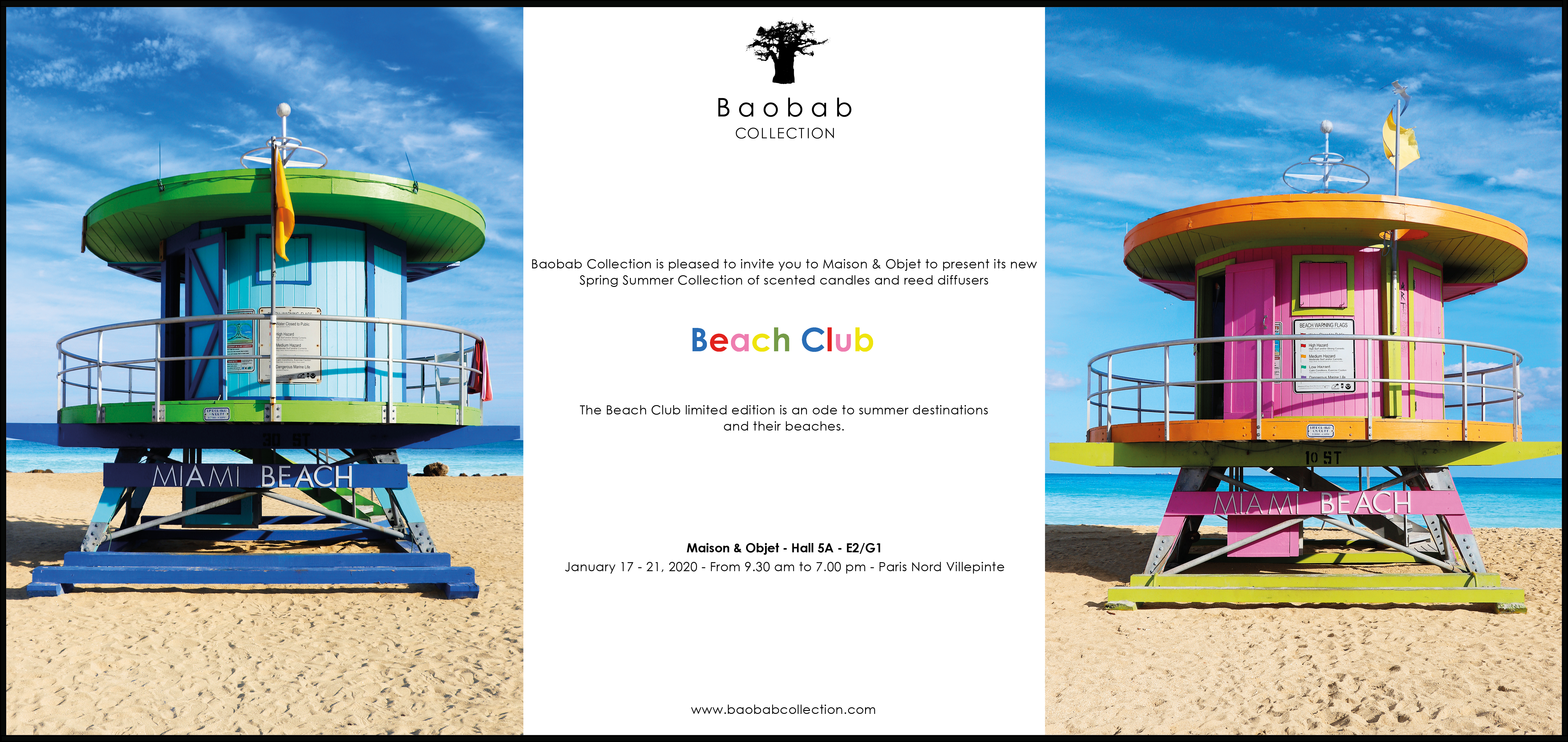M&O_INVITATION_BEACH_CLUB_SUMMER_2020