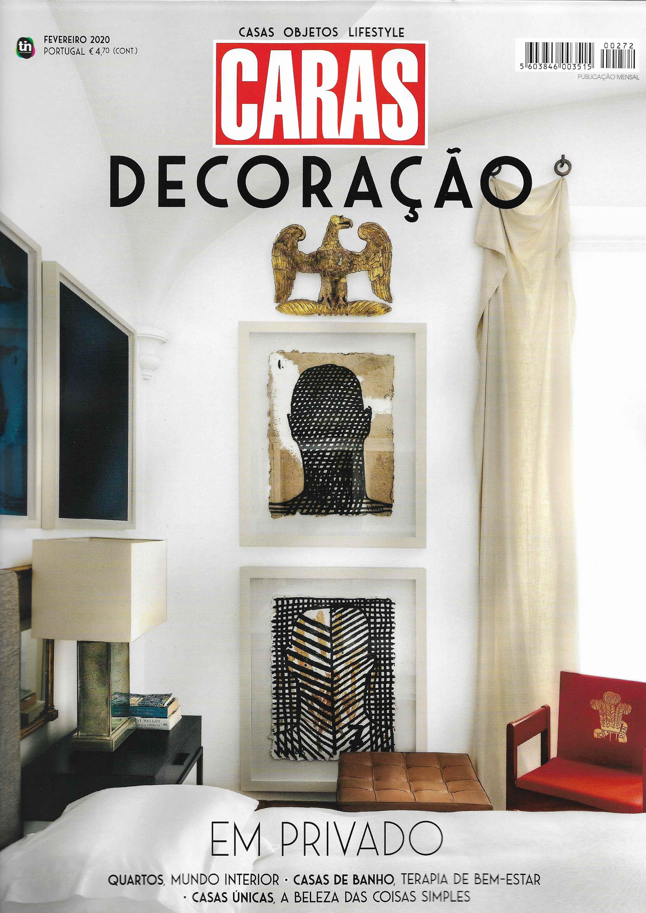 CARAS_DECORAÇÃO_Fev_2020_00