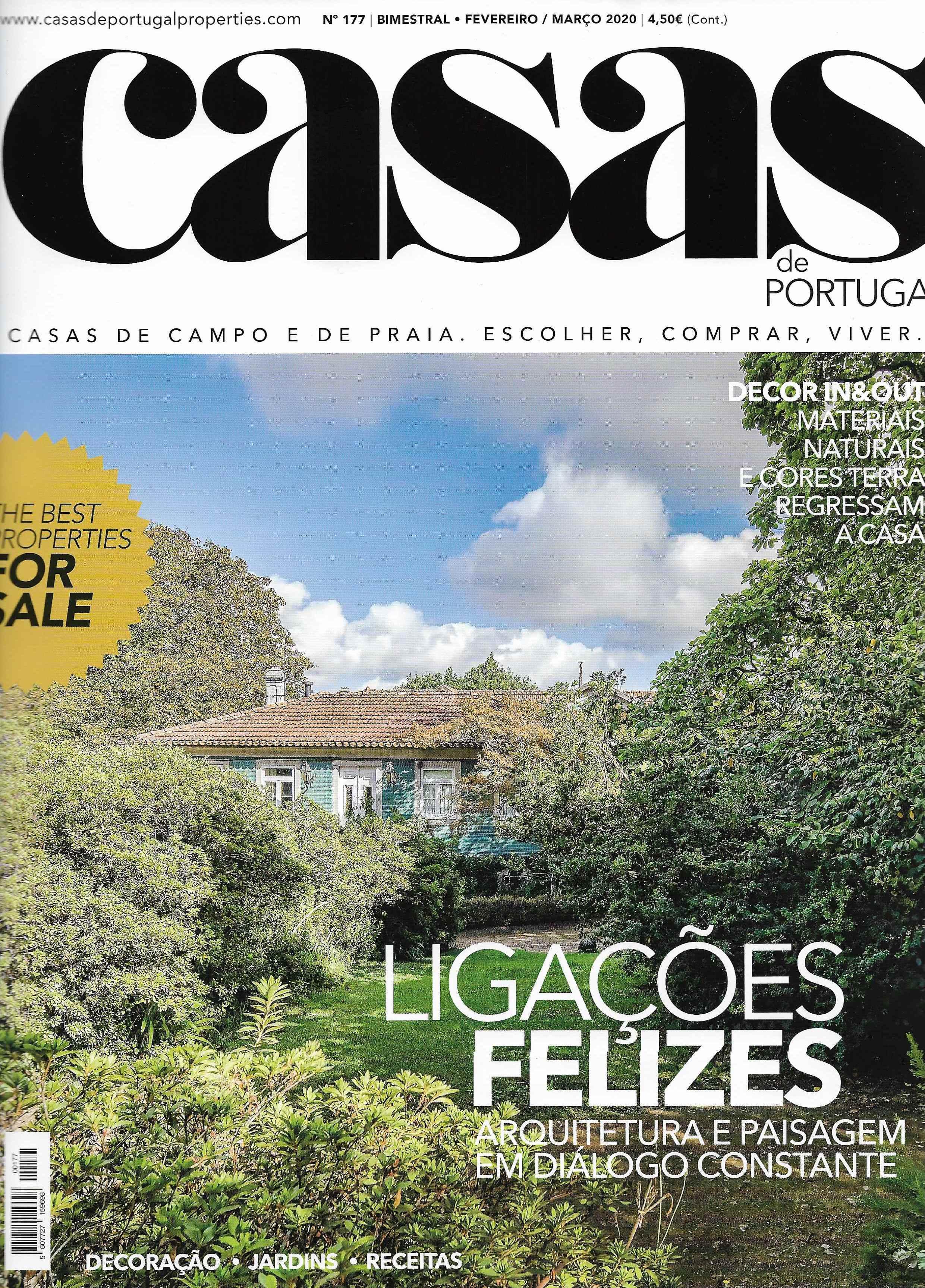CASAS_DE_PORTUGAL_FEV_MAR_2020_00