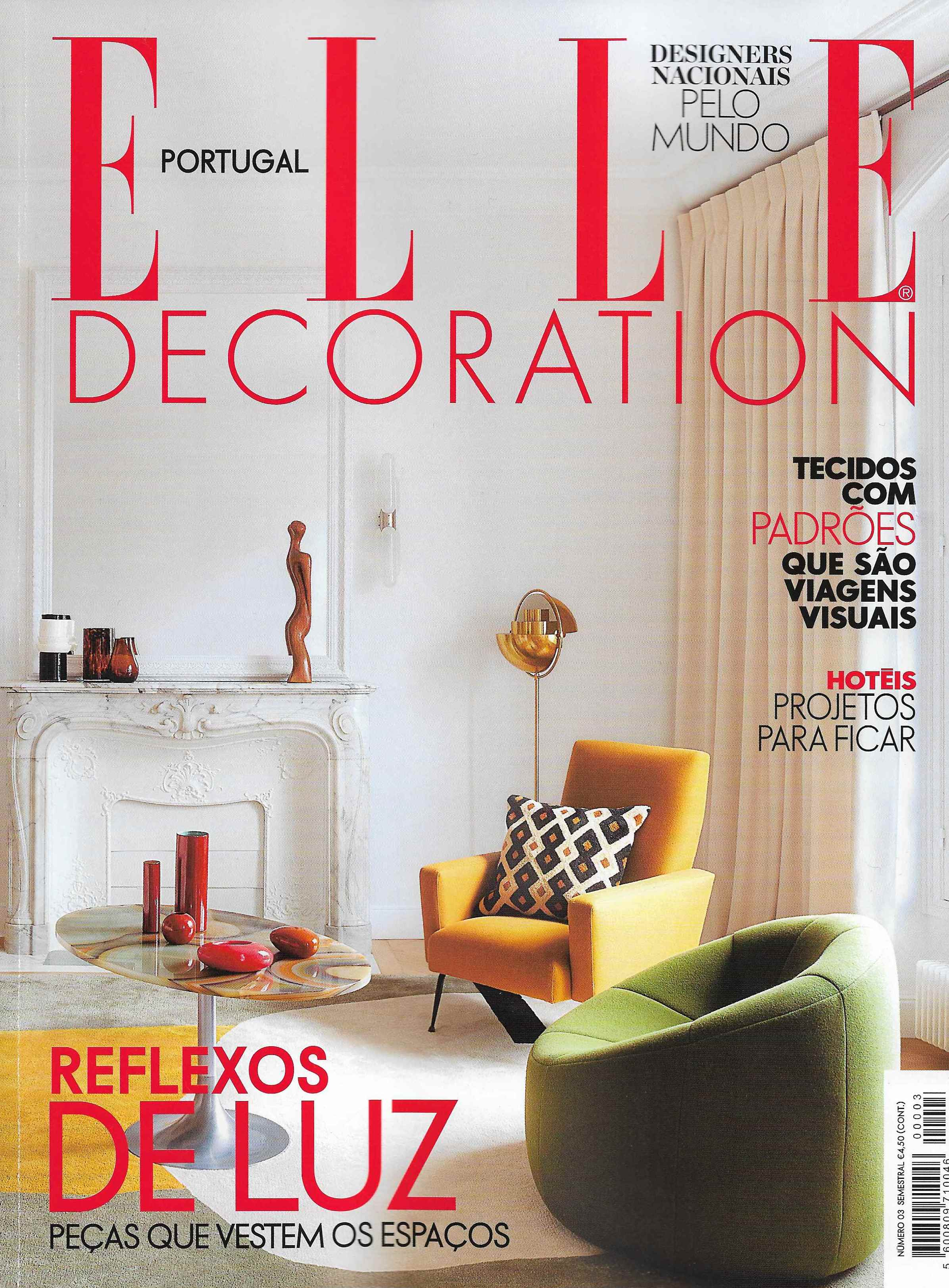 ELLE_DECORATION_Fev Abr_2020_00