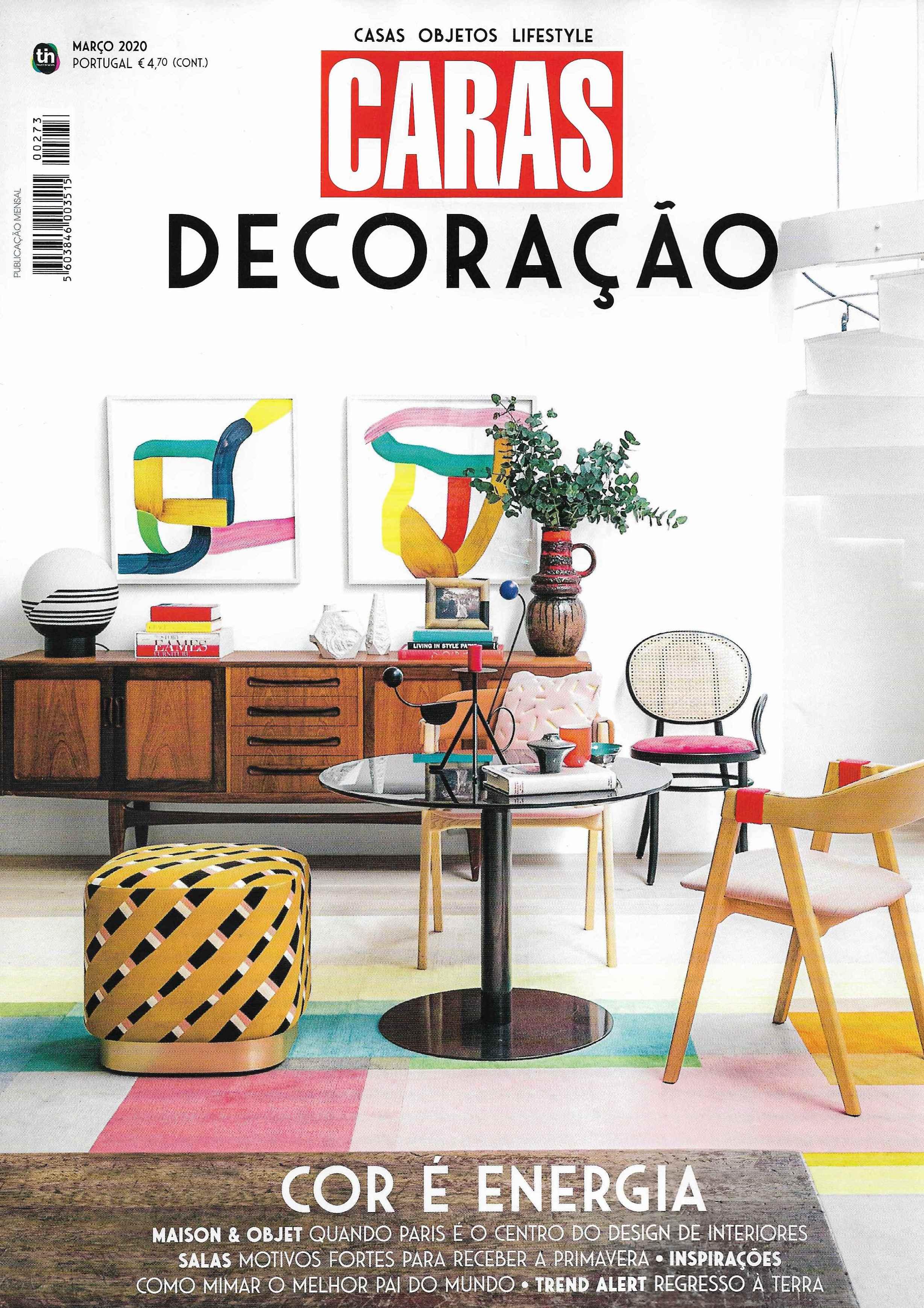 CARAS_DECORAÇÃO_Março_2020_00