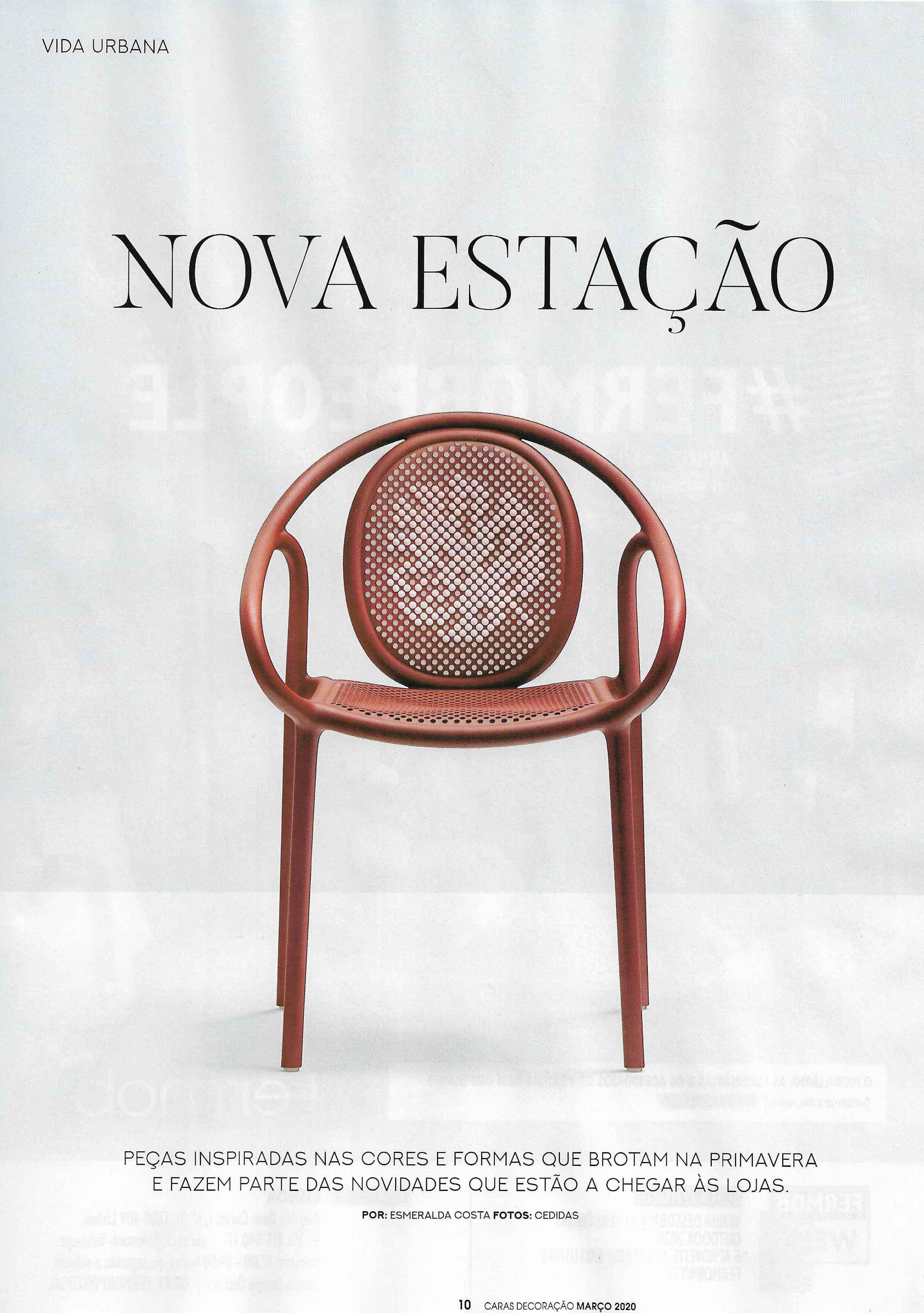 CARAS_DECORAÇÃO_Março_2020_01
