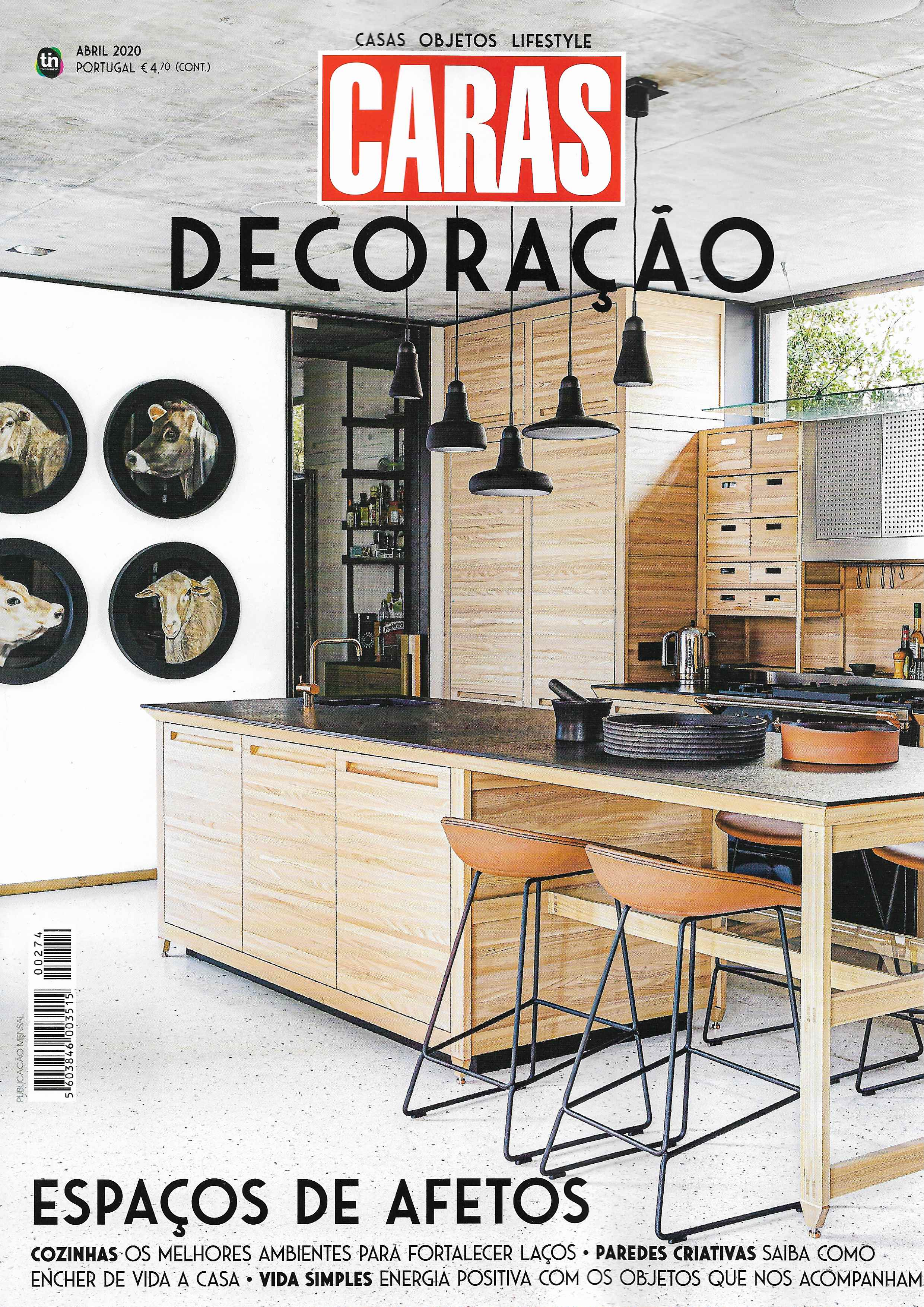 CARAS_DECORAÇÃO_April_2020_00