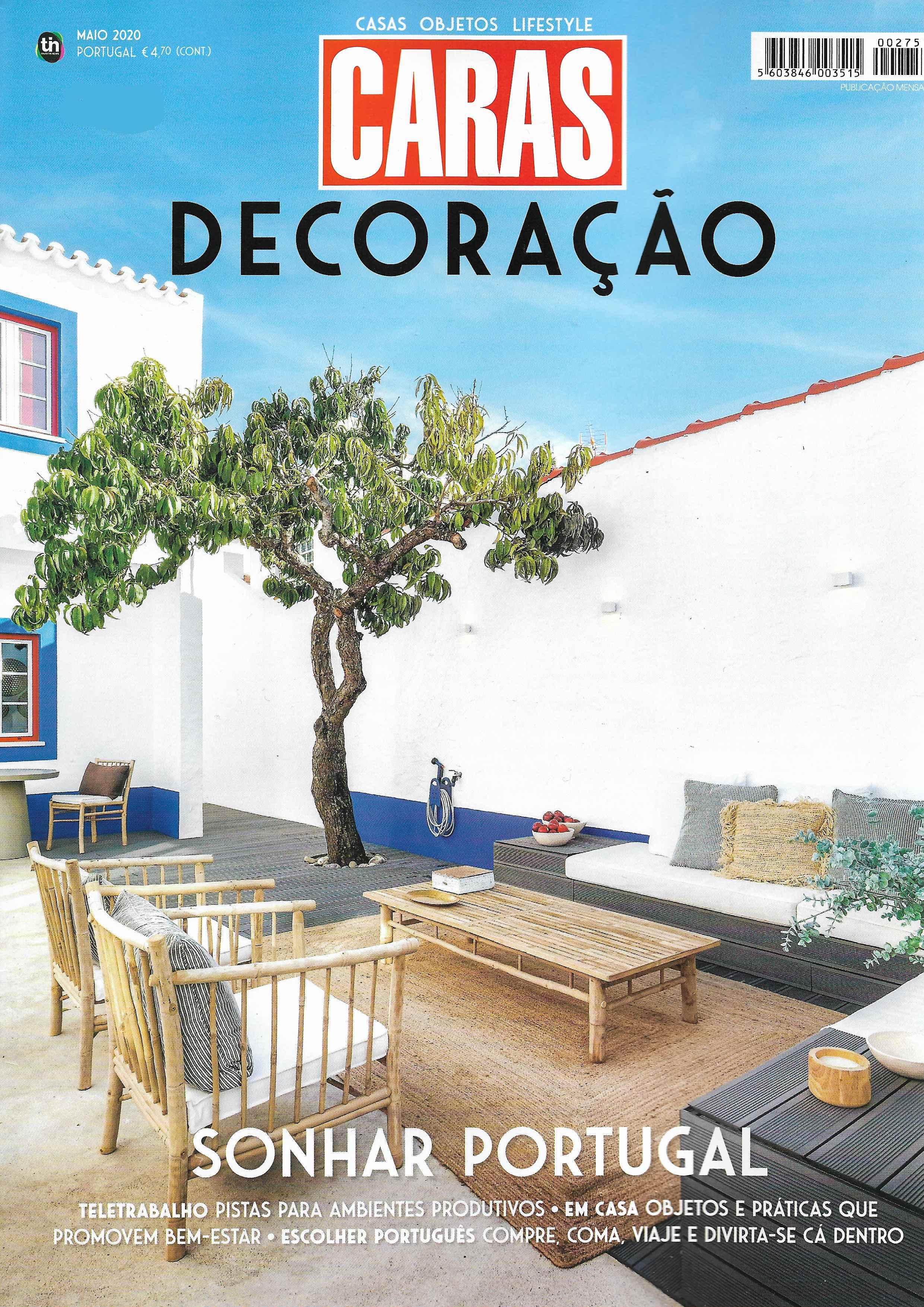 CARAS_DECORAÇÃO_Maio_2020_00