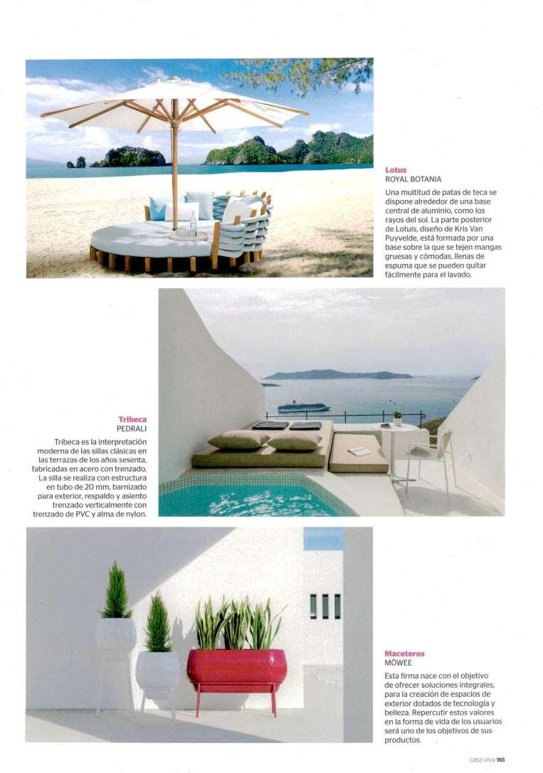 Casa Viva ES 2020-5-1 pag 165