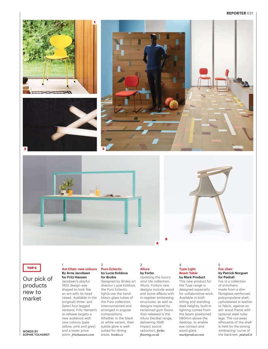 FX Magazine GB 2020-4-1 pag 21