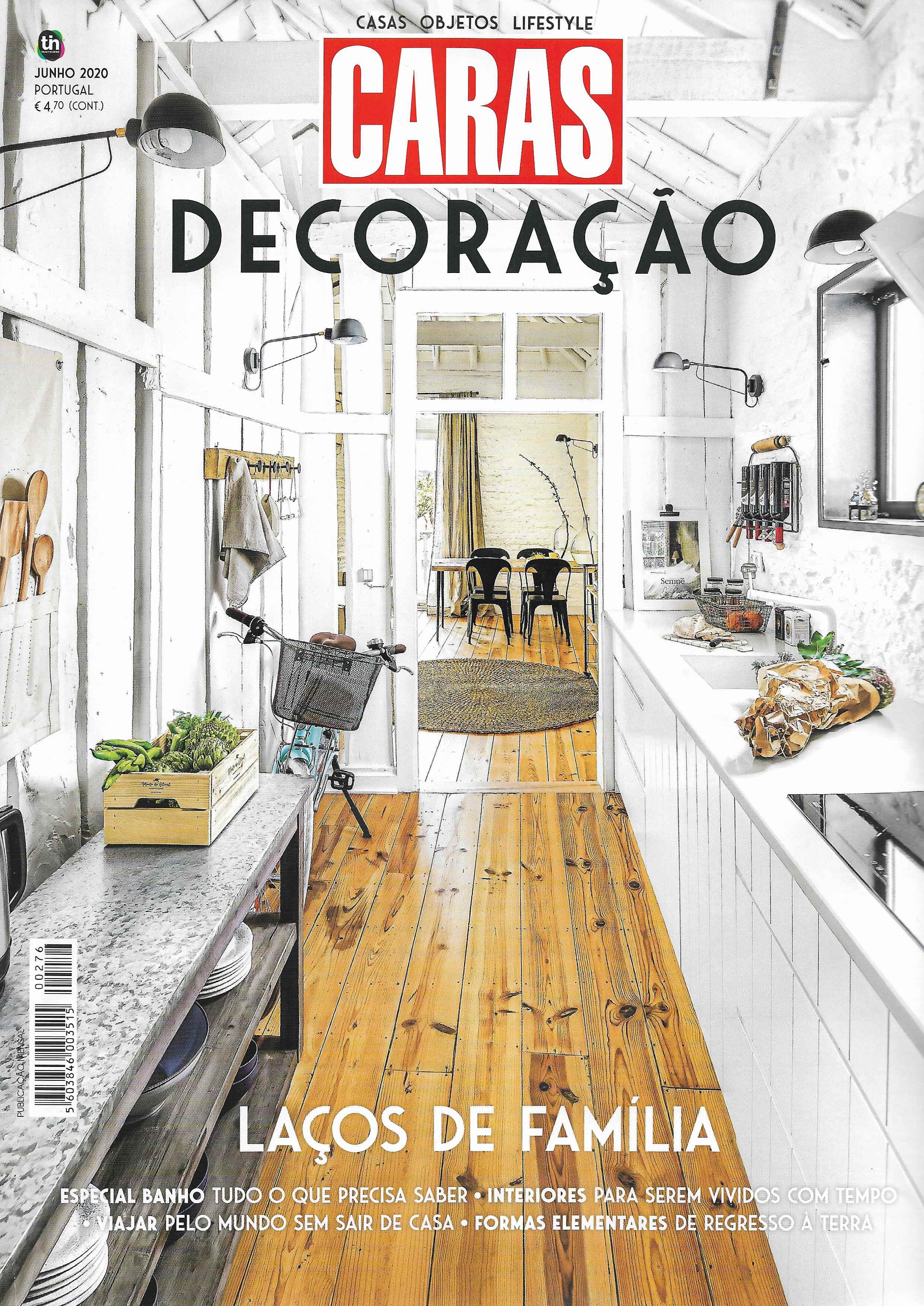CARAS_DECORAÇÃO_Junho_2020_00