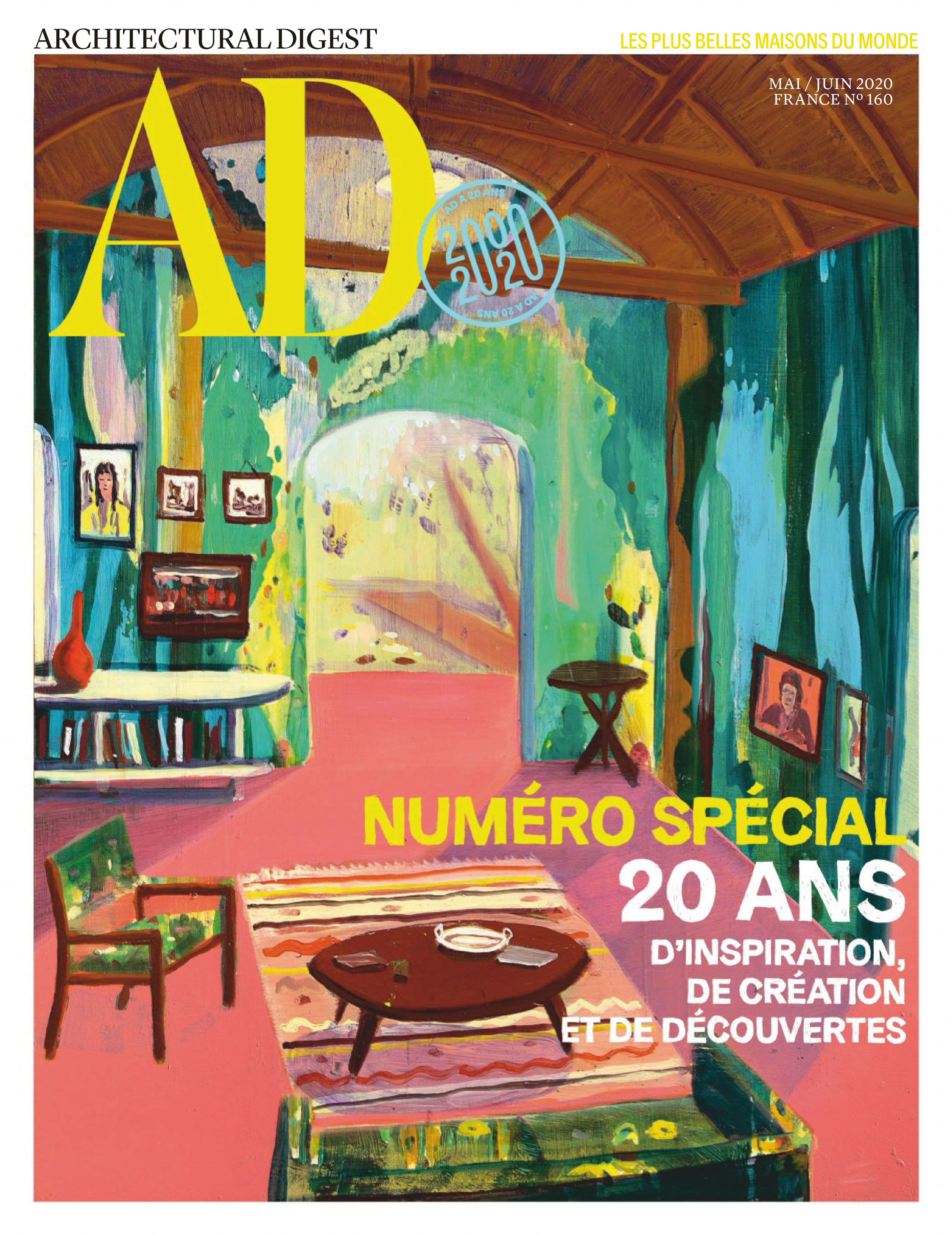 2020.05.01 – AD FR – cover