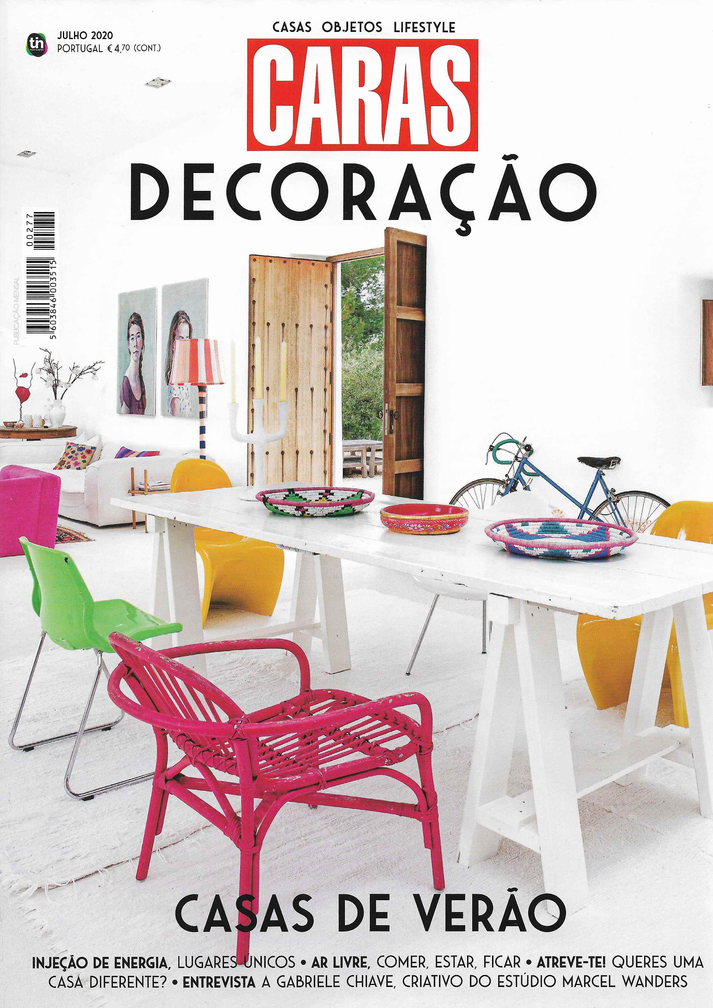 CARAS_DECORAÇÃO_JULHO_2020_00
