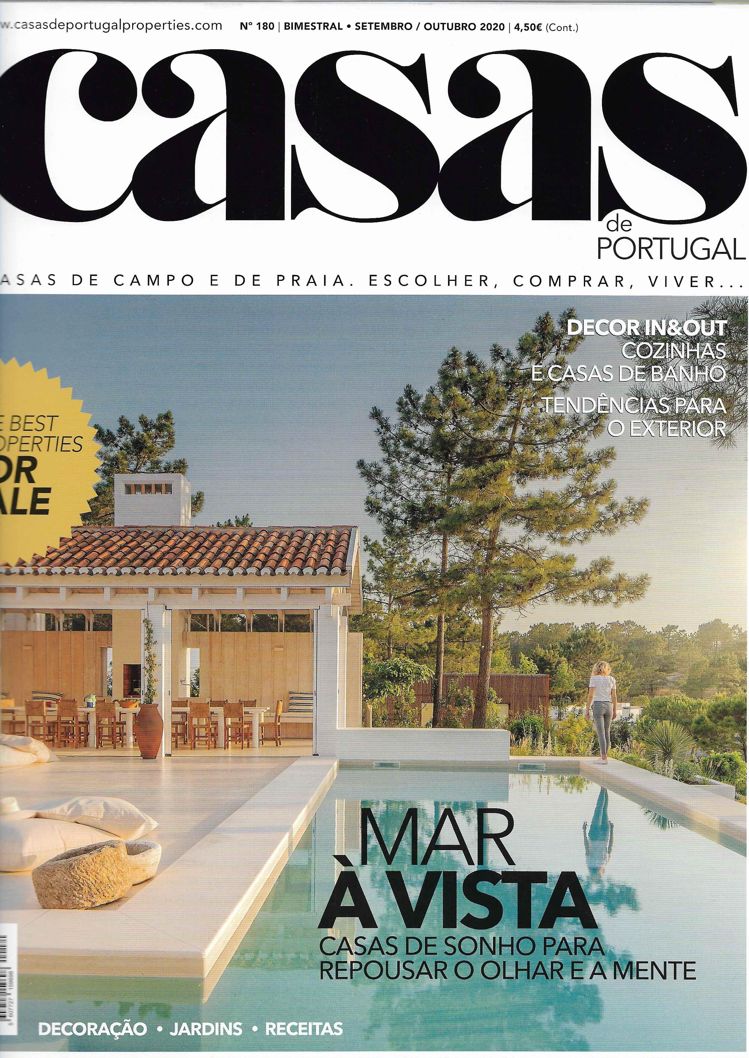 Casas_de_Portugal_Setembro Outubro_2020_00