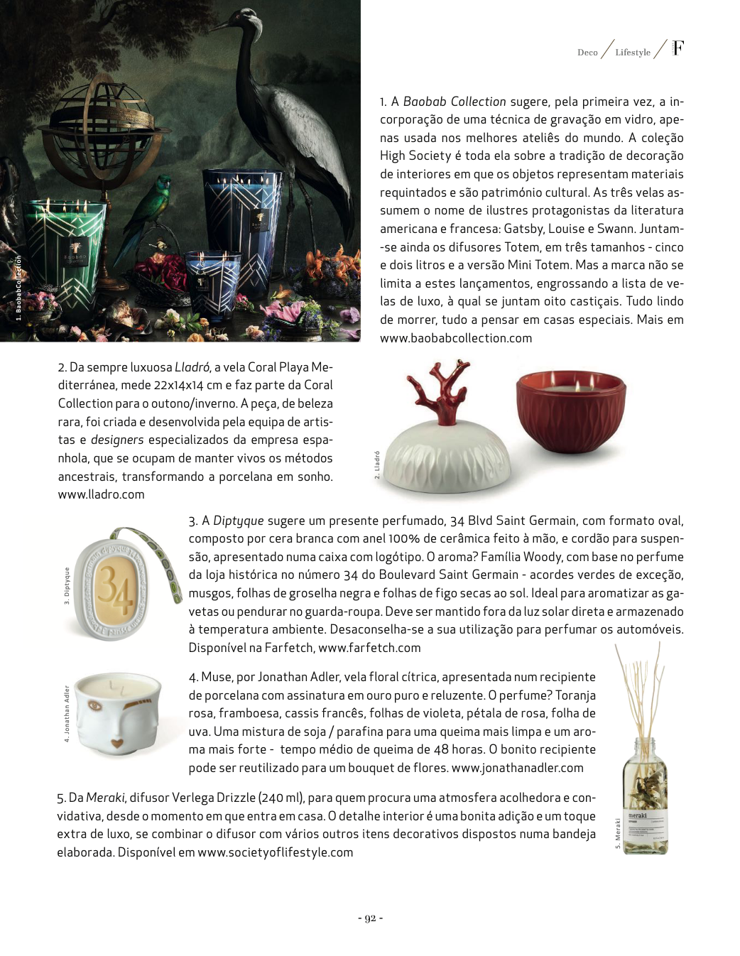 Screenshot_2020-10-13 fmagazineluxury_20201007 pdf(2)