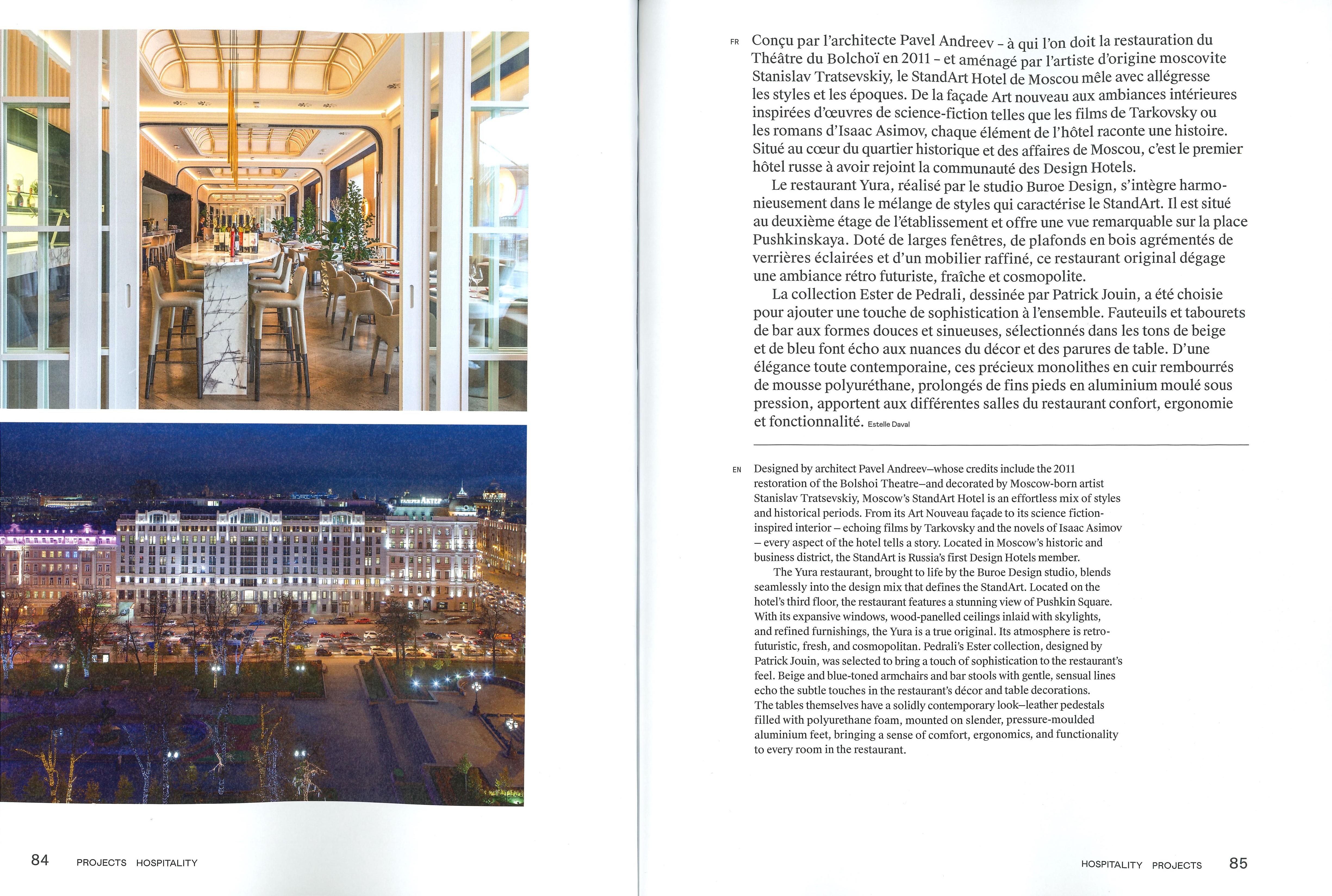 PROJECTS (ESPACES CONTEMPORAINS) Svizzera_HR Ottobre 2020_YURA RESTAURANT, MOSCA (3)
