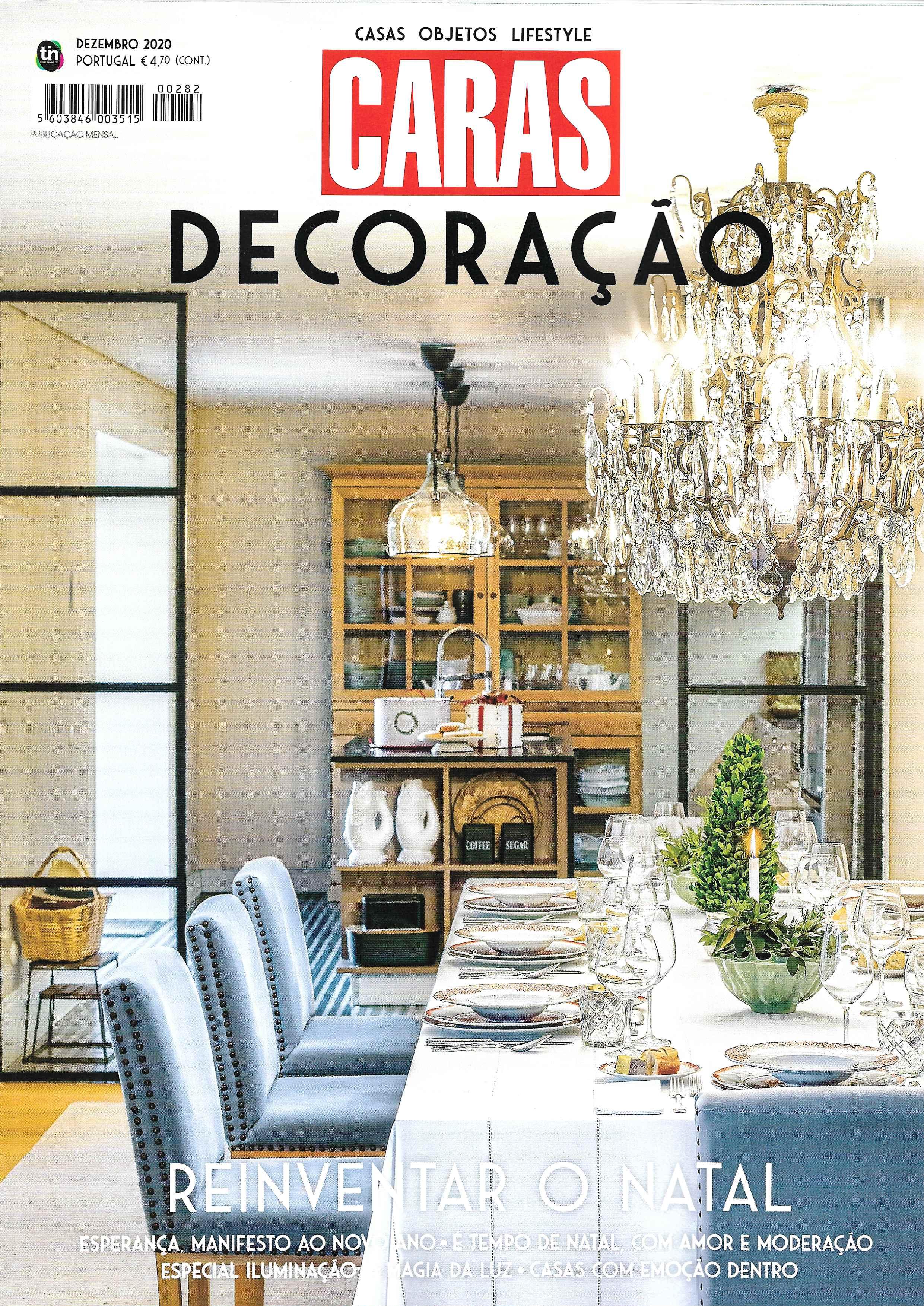 CARAS_DECORAÇÃO_PT_Dec_2020_00