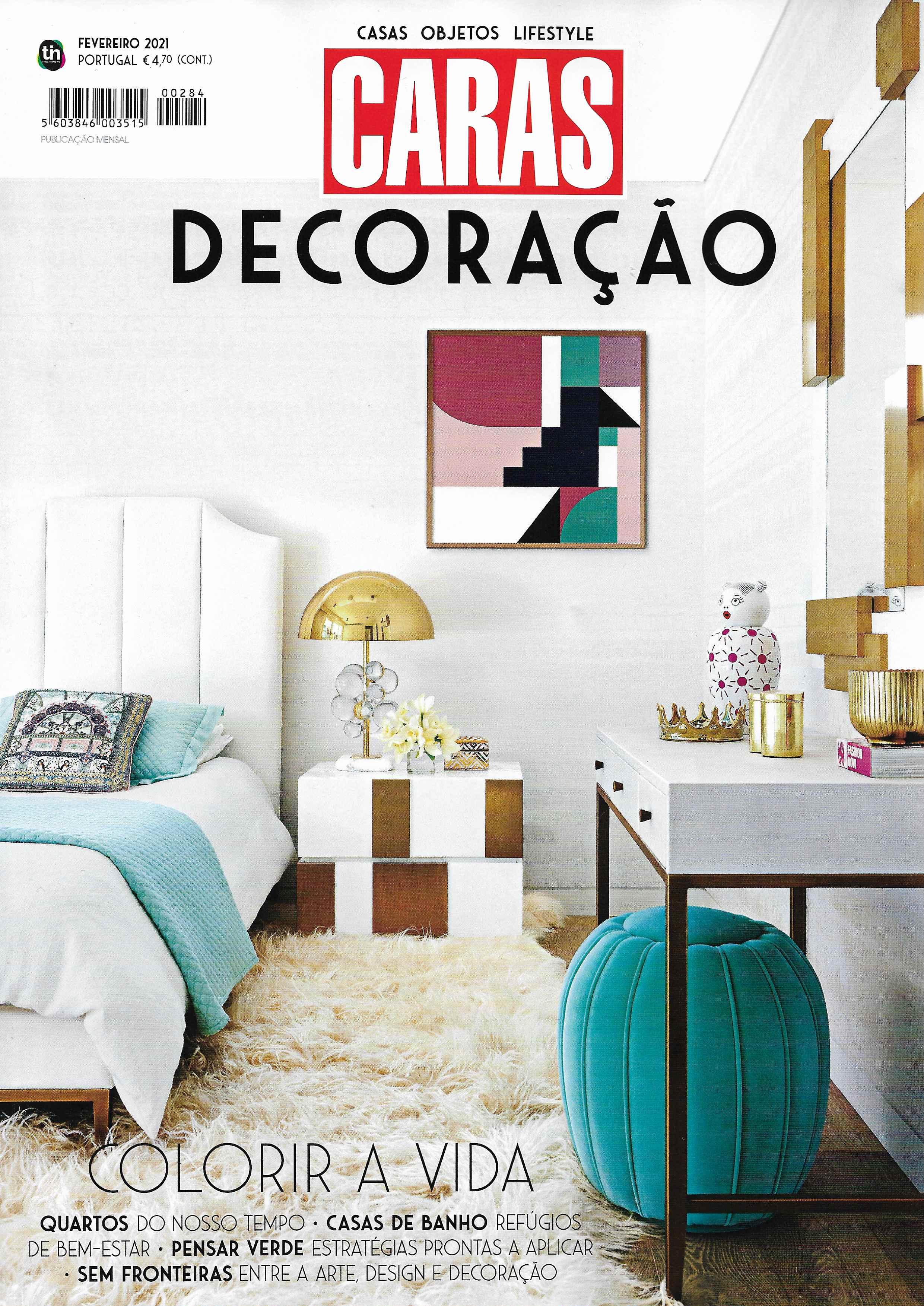 Caras Decoraçao_Fev_2021_00
