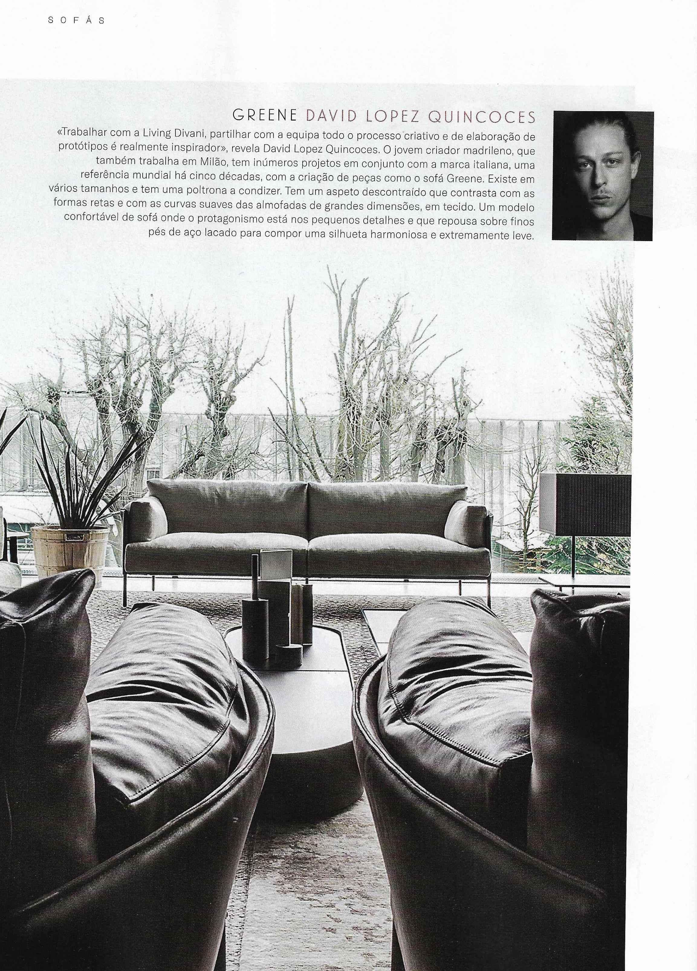 Casa&Design_Fev Abril_2021_01