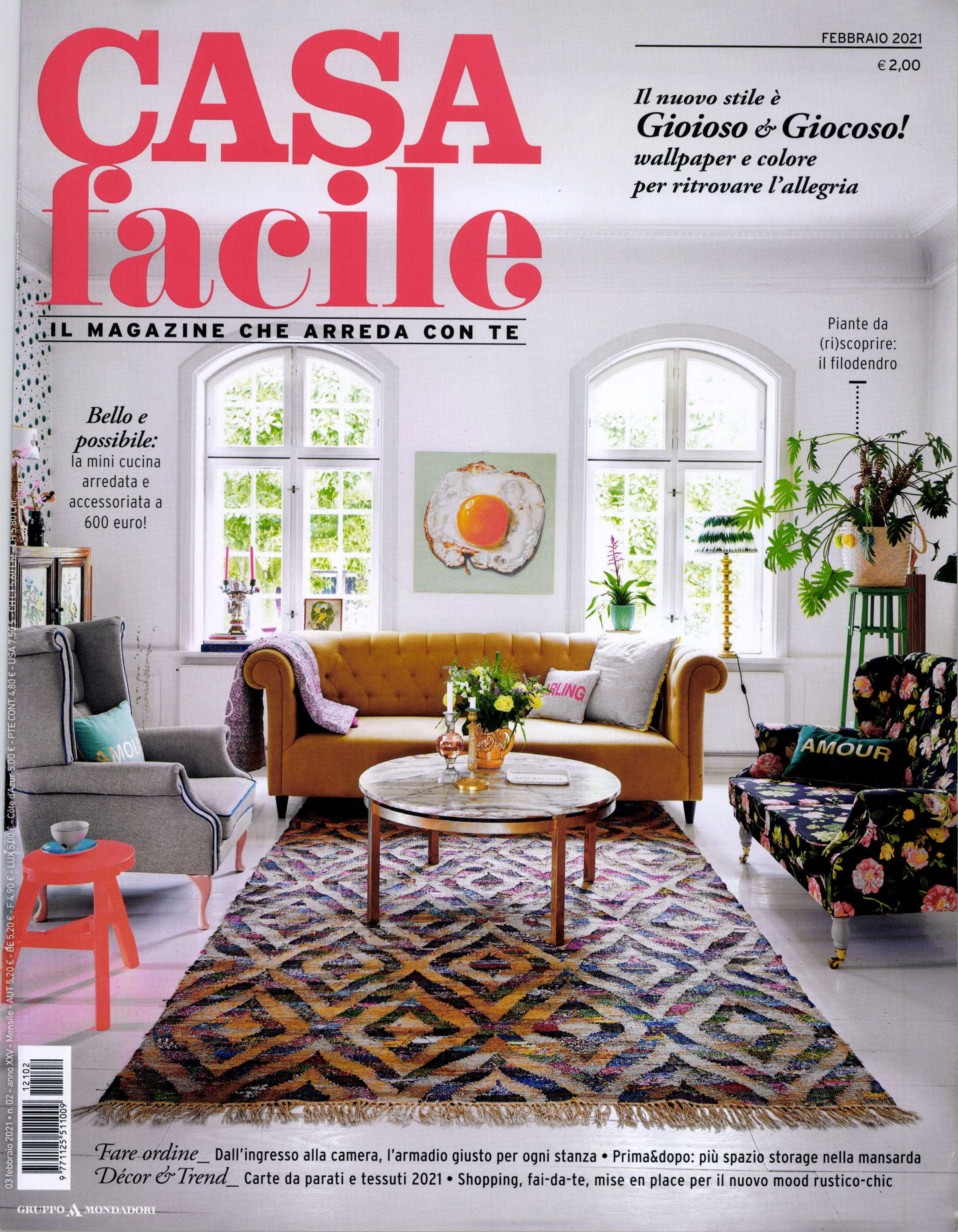 2021.02.01 – Casa Facile IT – cover