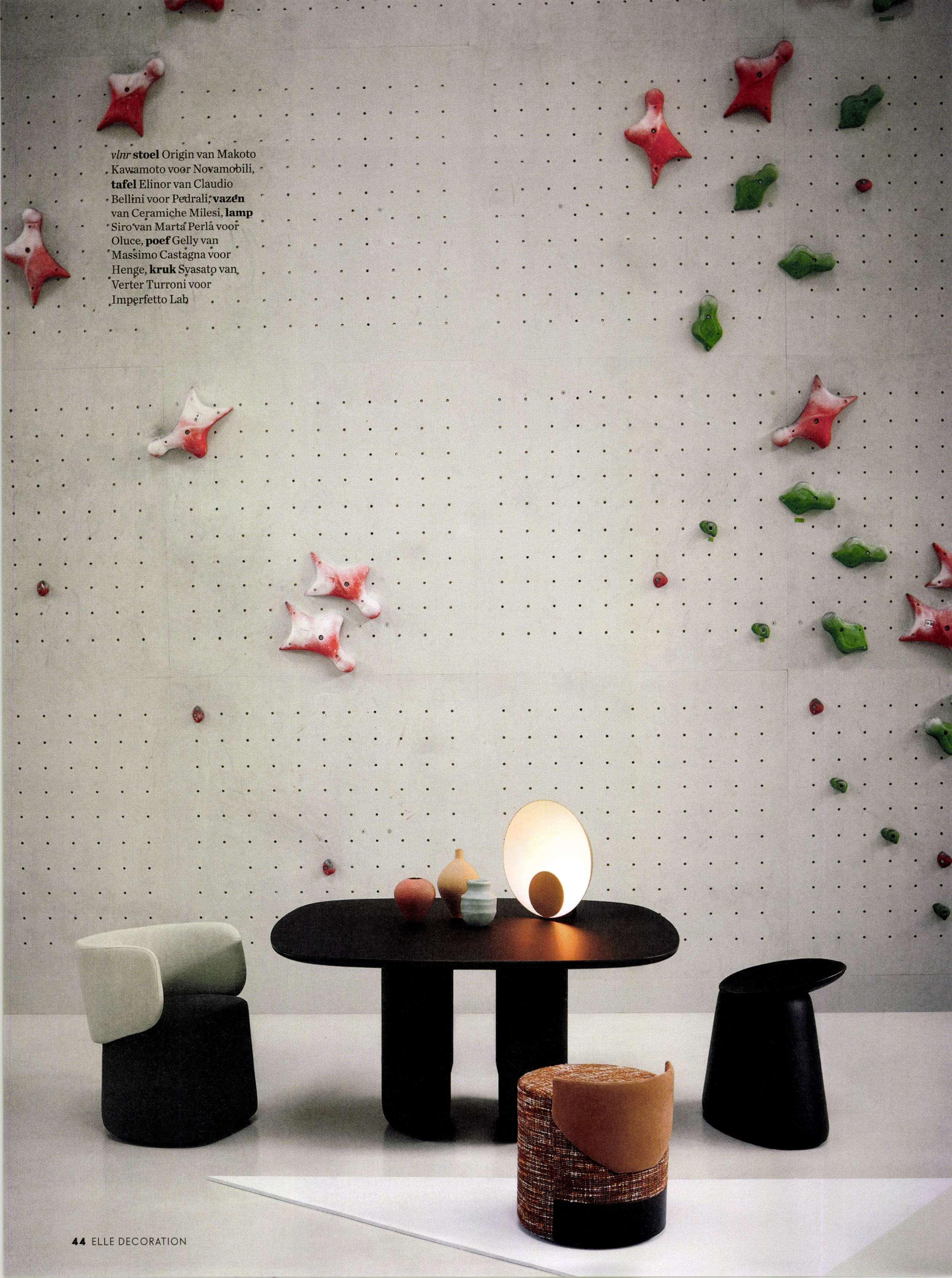 2021.02.01 – Elle Decoration NL – pag44
