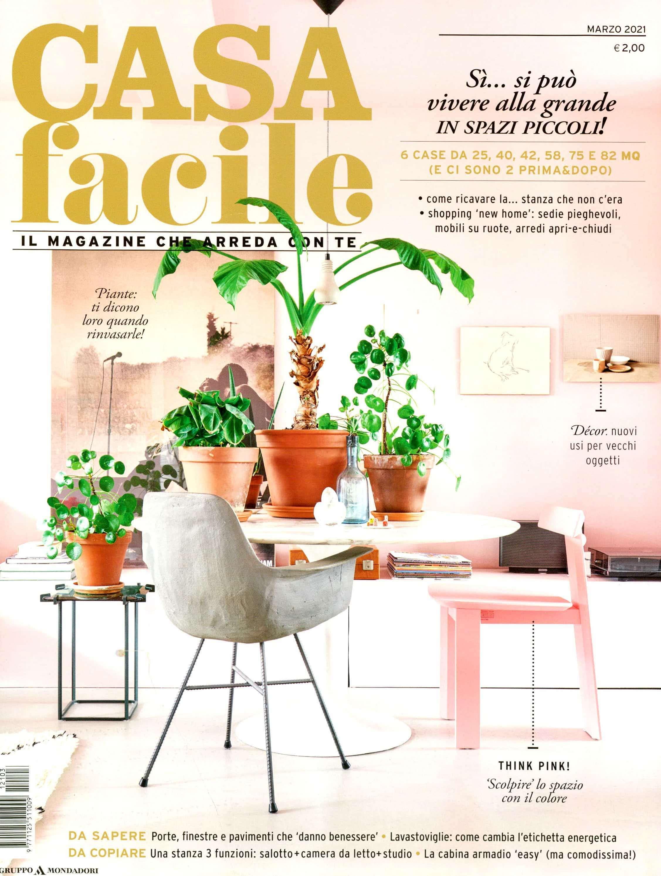 2021.03.01 – Casa Facile IT – cover