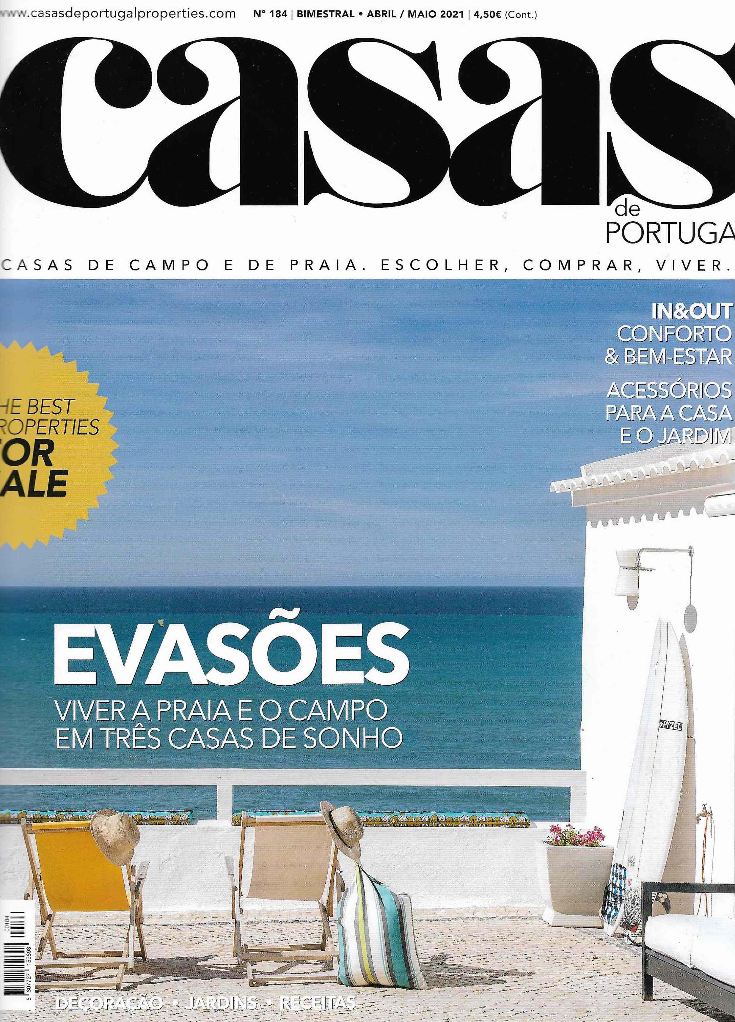 CASAS_DE_PORTUGAL_Abril_Maio_2021_00