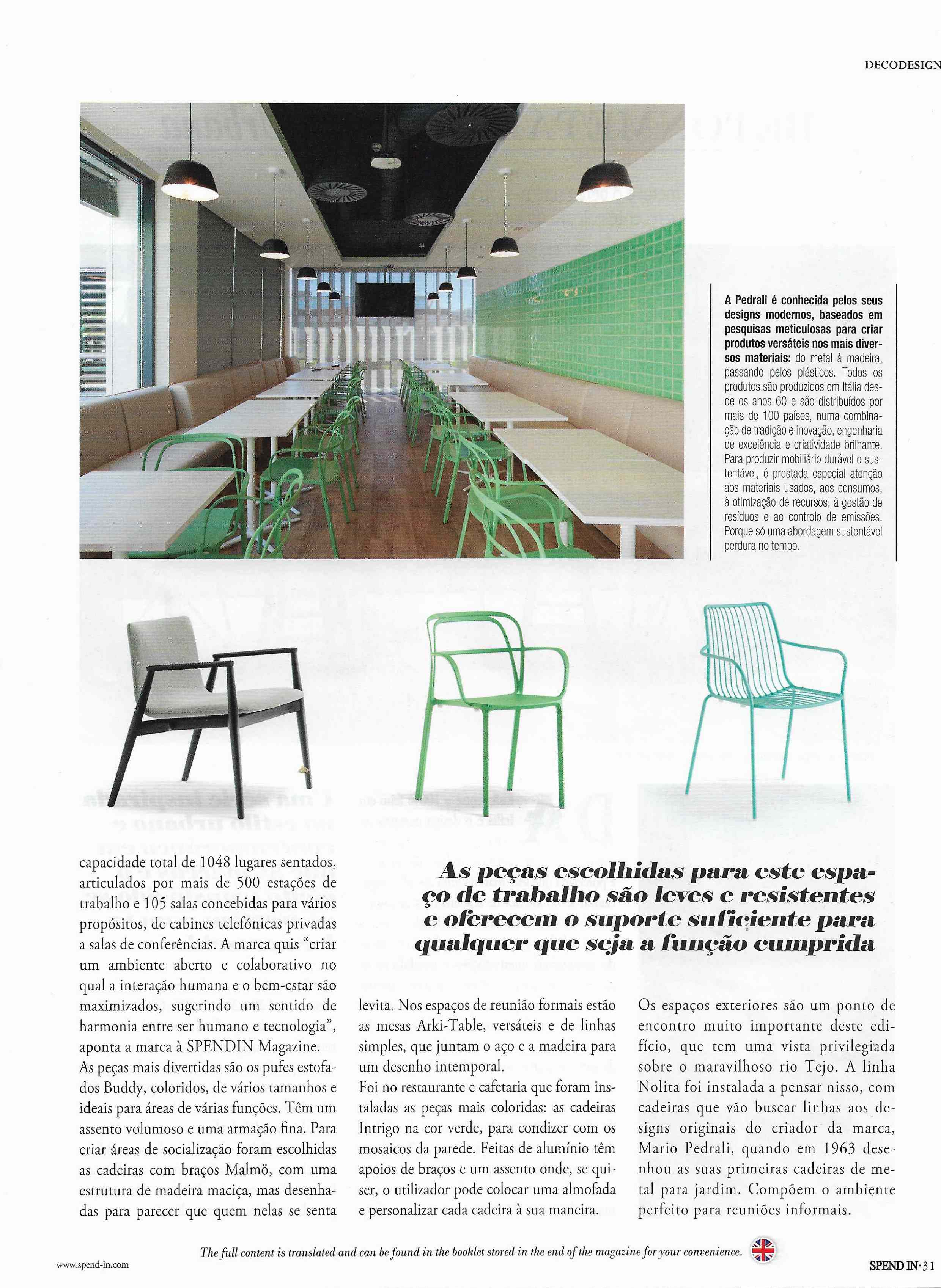 SPEND_IN_Lisbon_Porto_Microsoft_Pedrali_Spring_2021_01